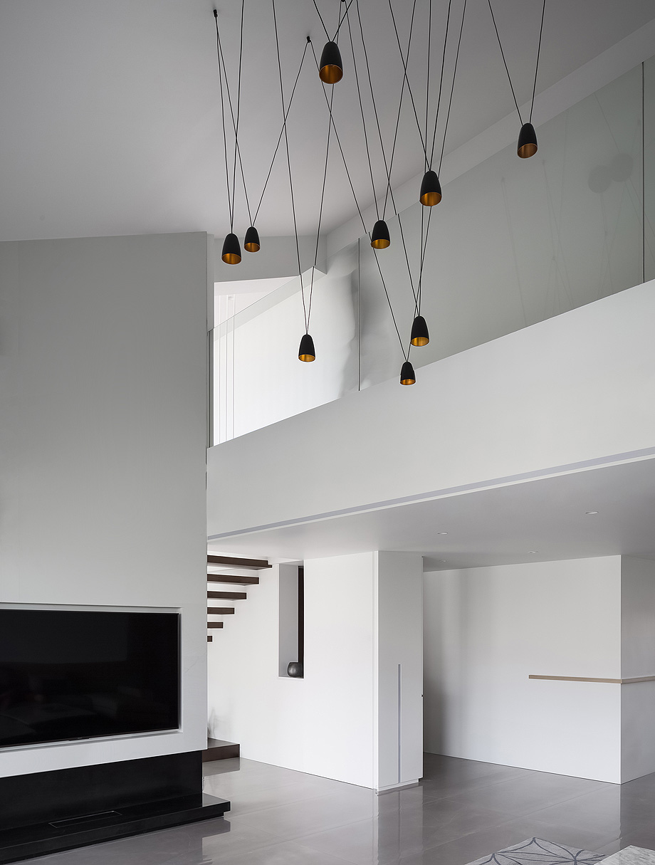 apartamento en shantou de ad architecture - foto ouyang yun (3)