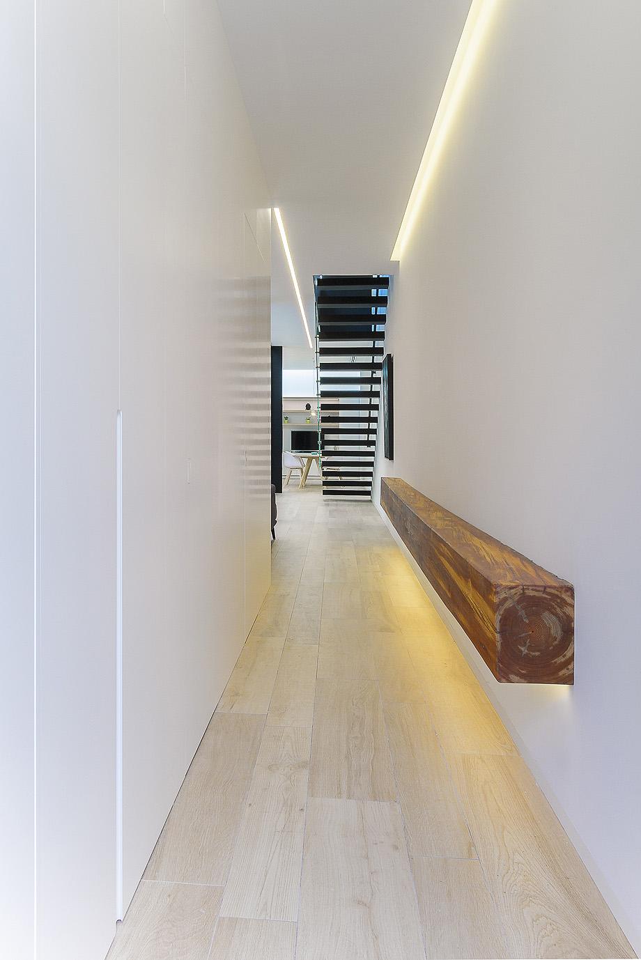 calaiaia de chiralt arquitectos - foto eva perez (10)
