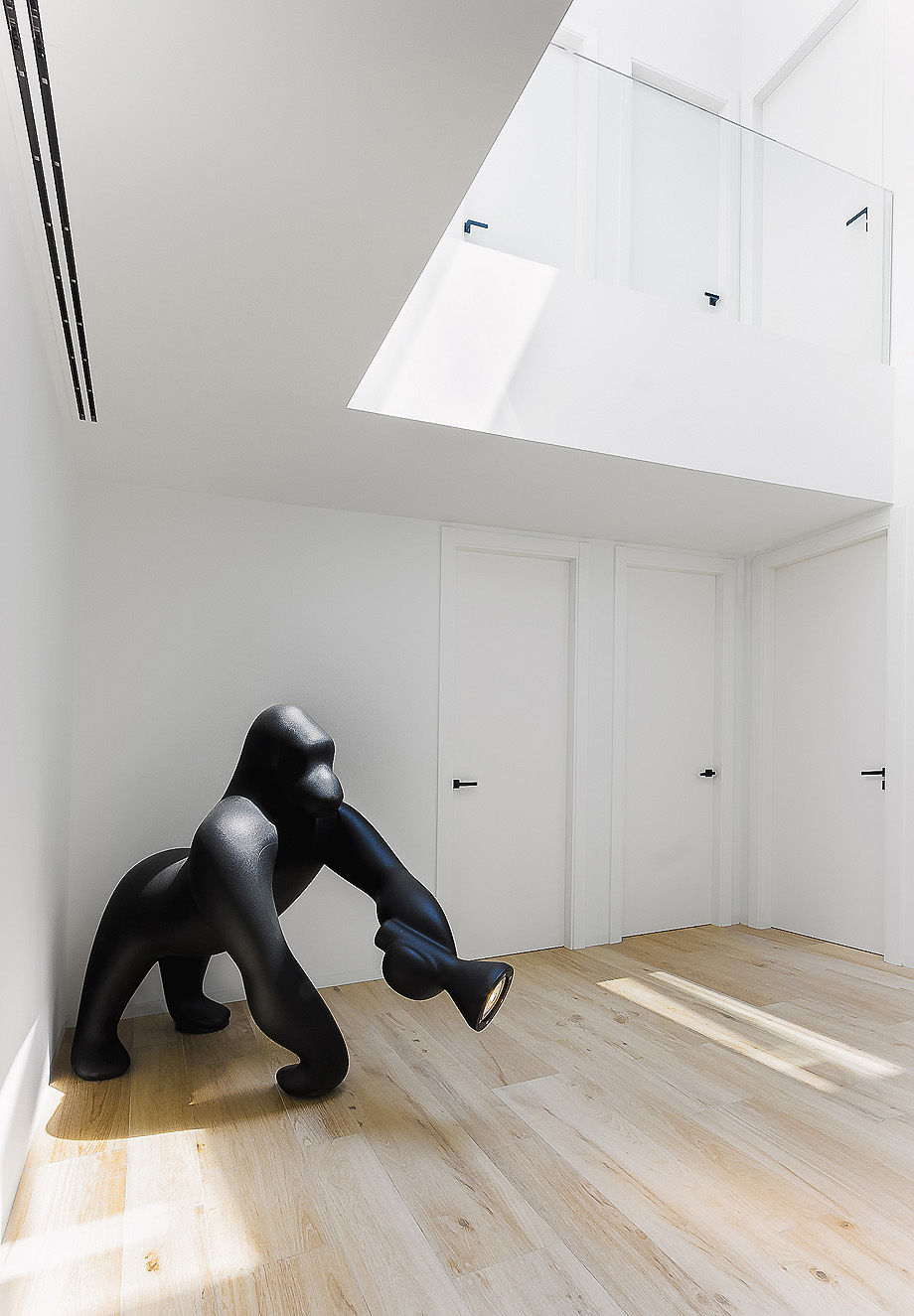 calaiaia de chiralt arquitectos - foto eva perez (11)