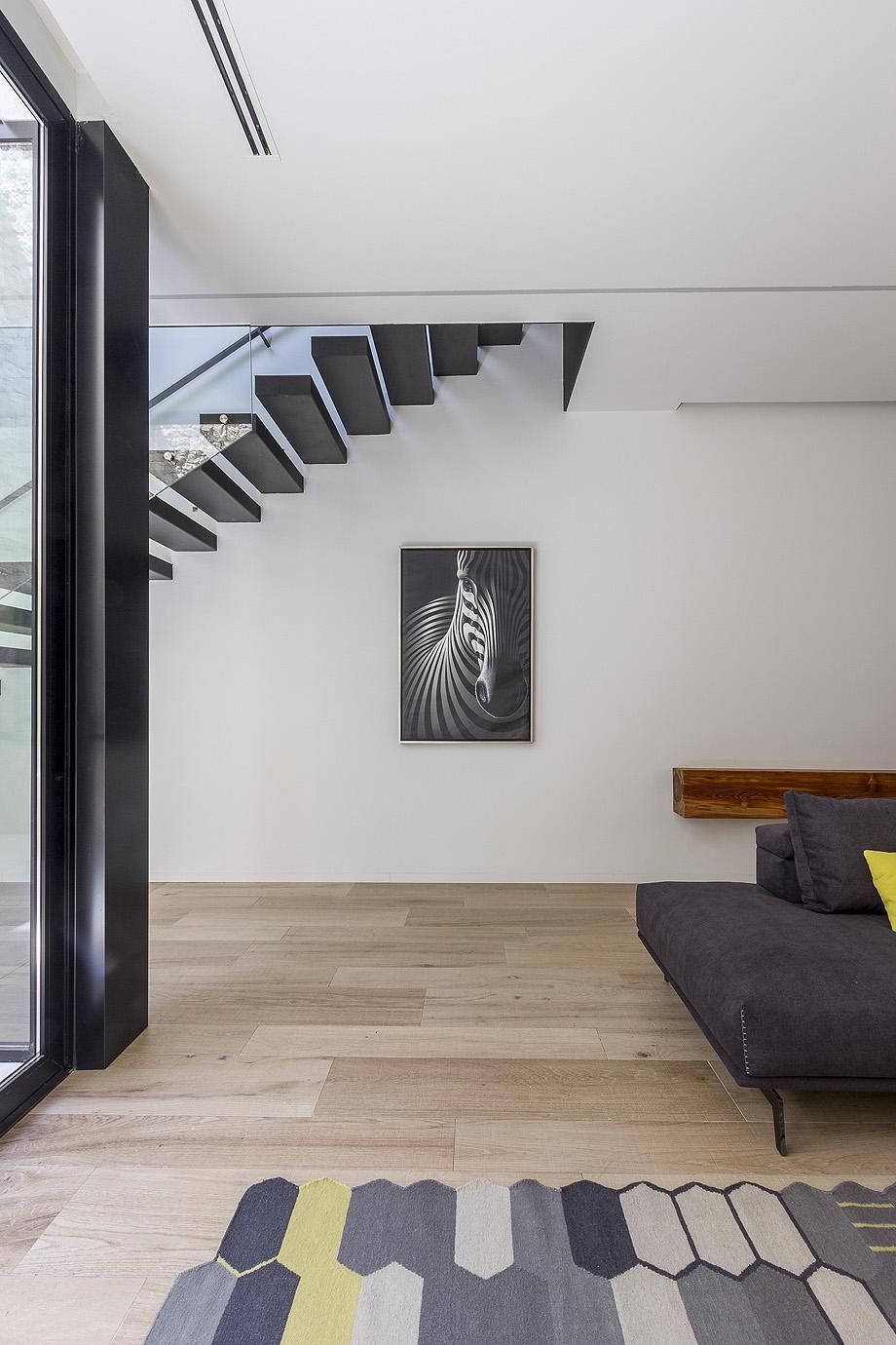 calaiaia de chiralt arquitectos - foto eva perez (6)