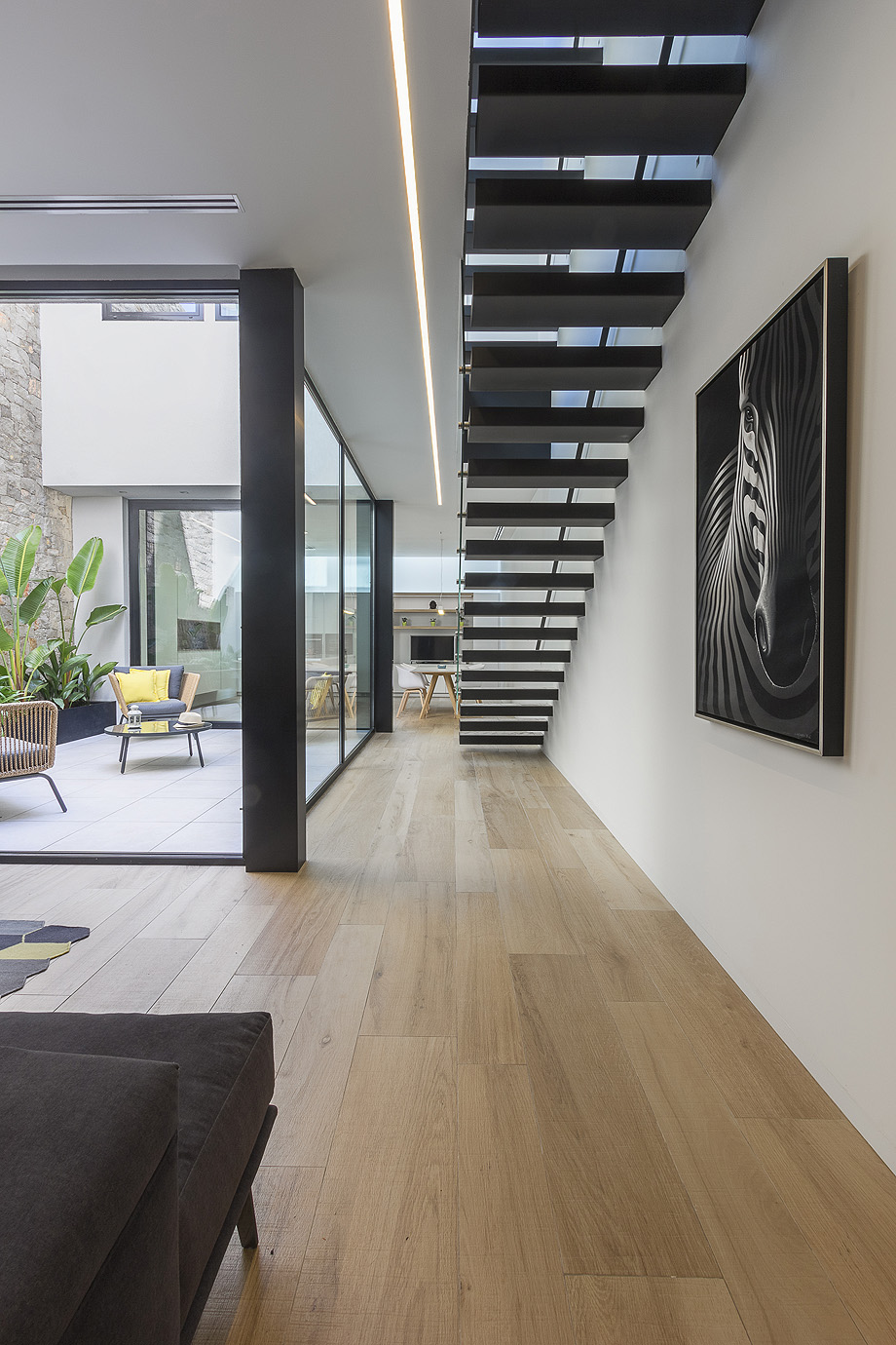 calaiaia de chiralt arquitectos - foto eva perez (8)