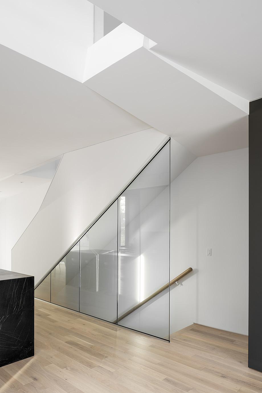 casa tesseract de phaedrus studio - foto ryan fung (14)