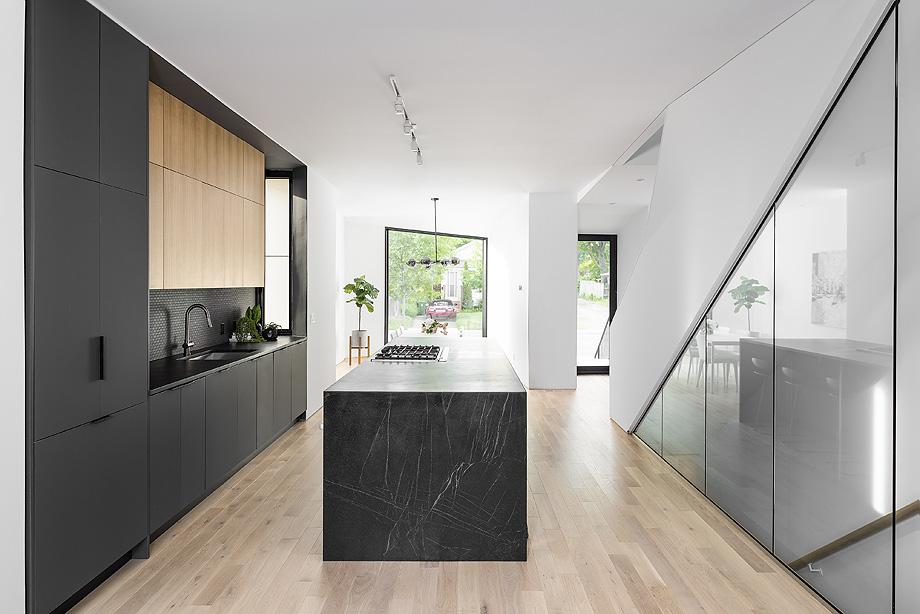 casa tesseract de phaedrus studio - foto ryan fung (3)