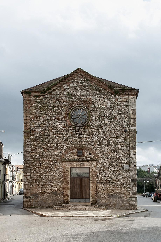 de iglesia a teatro por luigi valente y mauro di bona - foto s. pedretti (11)