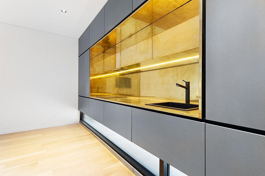 estudio en melbourne de mcgann architects - foto mcgann architects (3)