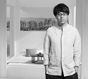 mirror garden de archstudio - retrato han wenqiang (28)