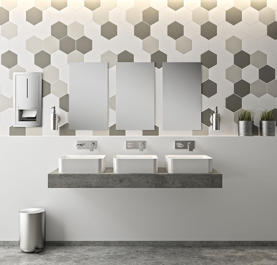 mobiliario para baño adapto de ideal standard (1)