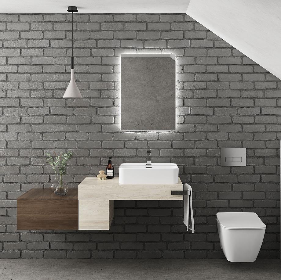 mobiliario para baño adapto de ideal standard (2)