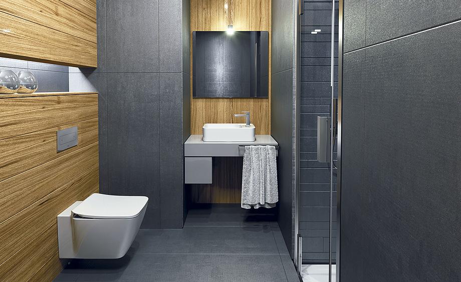 mobiliario para baño adapto de ideal standard (3)