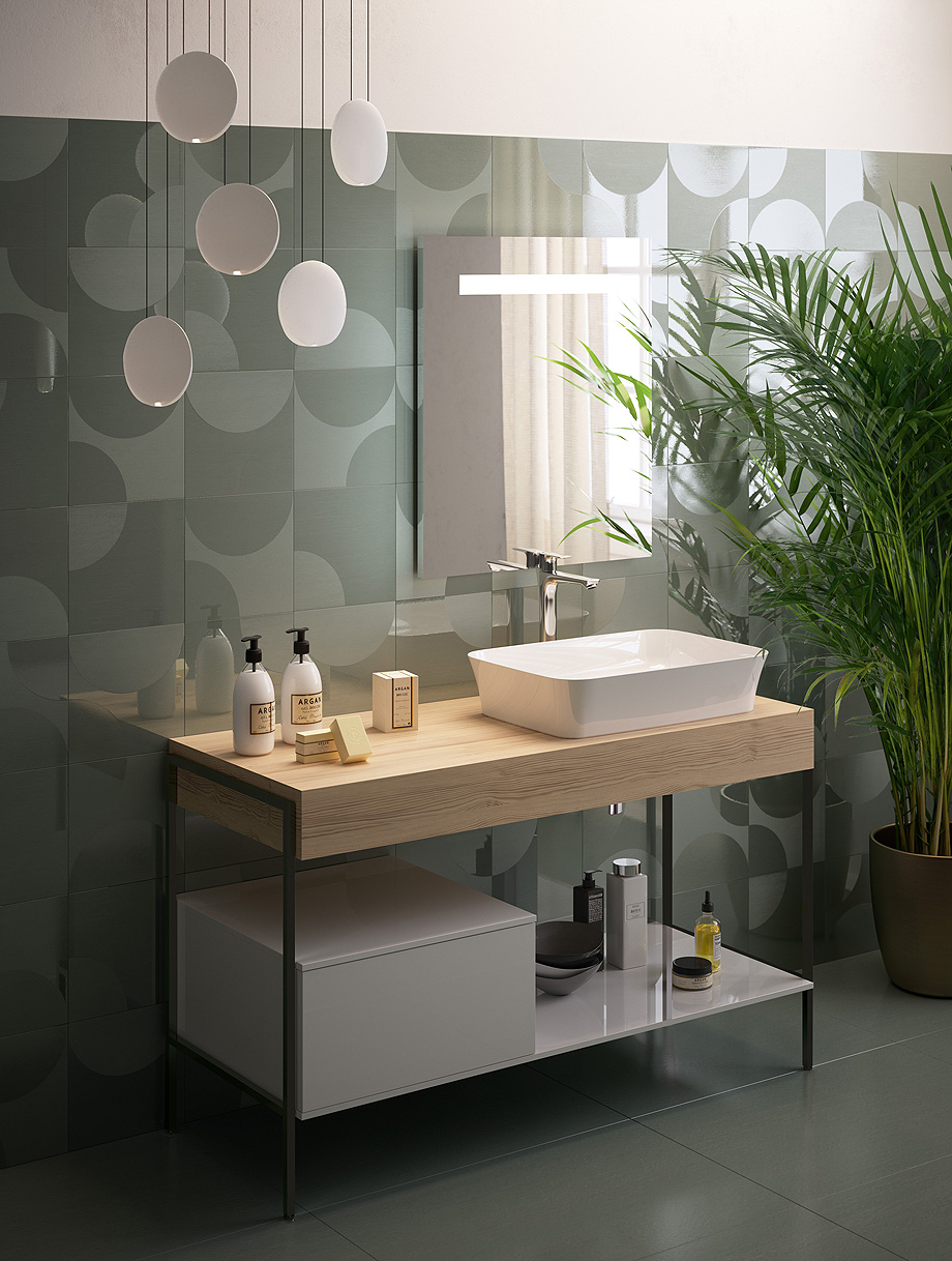 mobiliario para baño adapto de ideal standard (4)