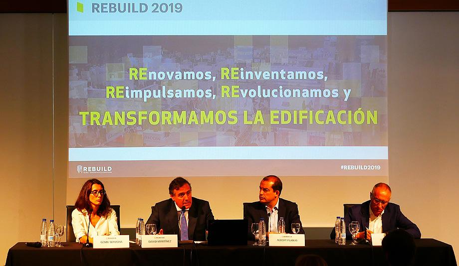 rebuild 2019 (1)