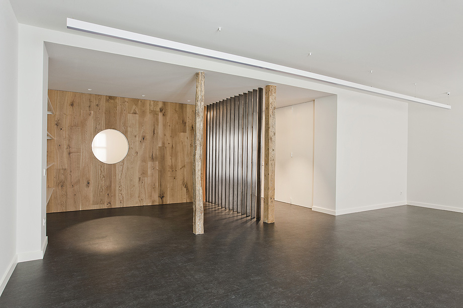 reforma oficinas logroño por rodar arquitectura - foto berta buzunariz (1)