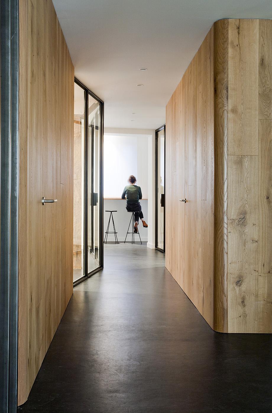 reforma oficinas logroño por rodar arquitectura - foto berta buzunariz (11)