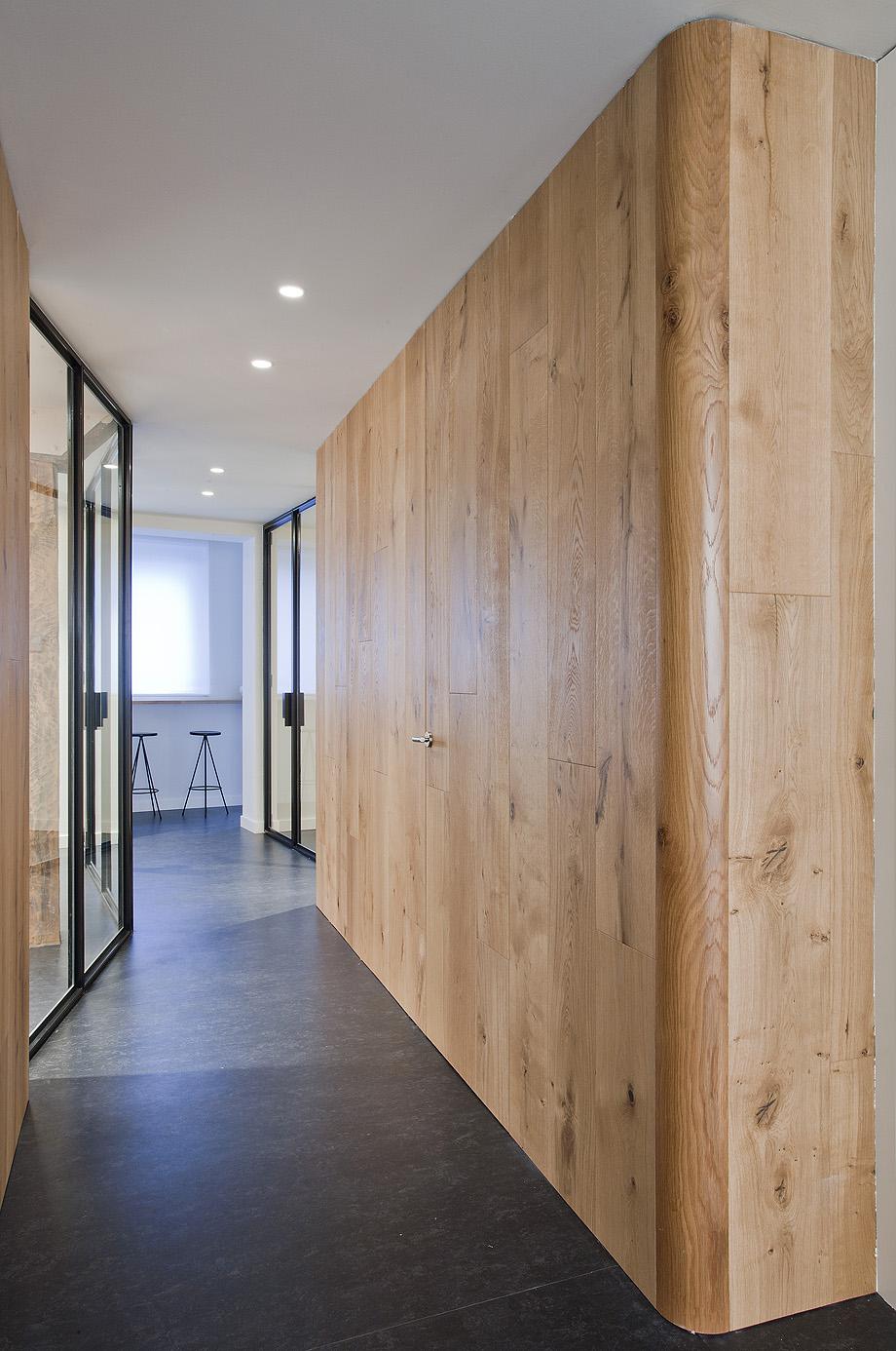 reforma oficinas logroño por rodar arquitectura - foto berta buzunariz (12)