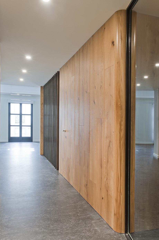 reforma oficinas logroño por rodar arquitectura - foto berta buzunariz (13)