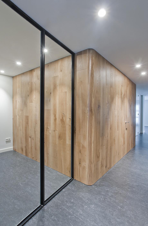 reforma oficinas logroño por rodar arquitectura - foto berta buzunariz (14)
