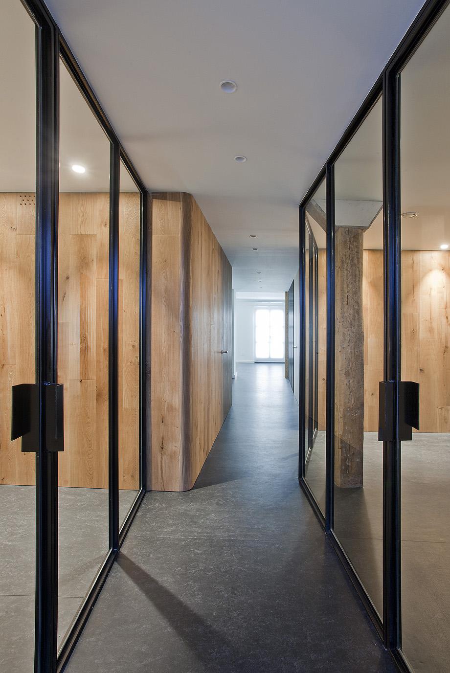 reforma oficinas logroño por rodar arquitectura - foto berta buzunariz (15)