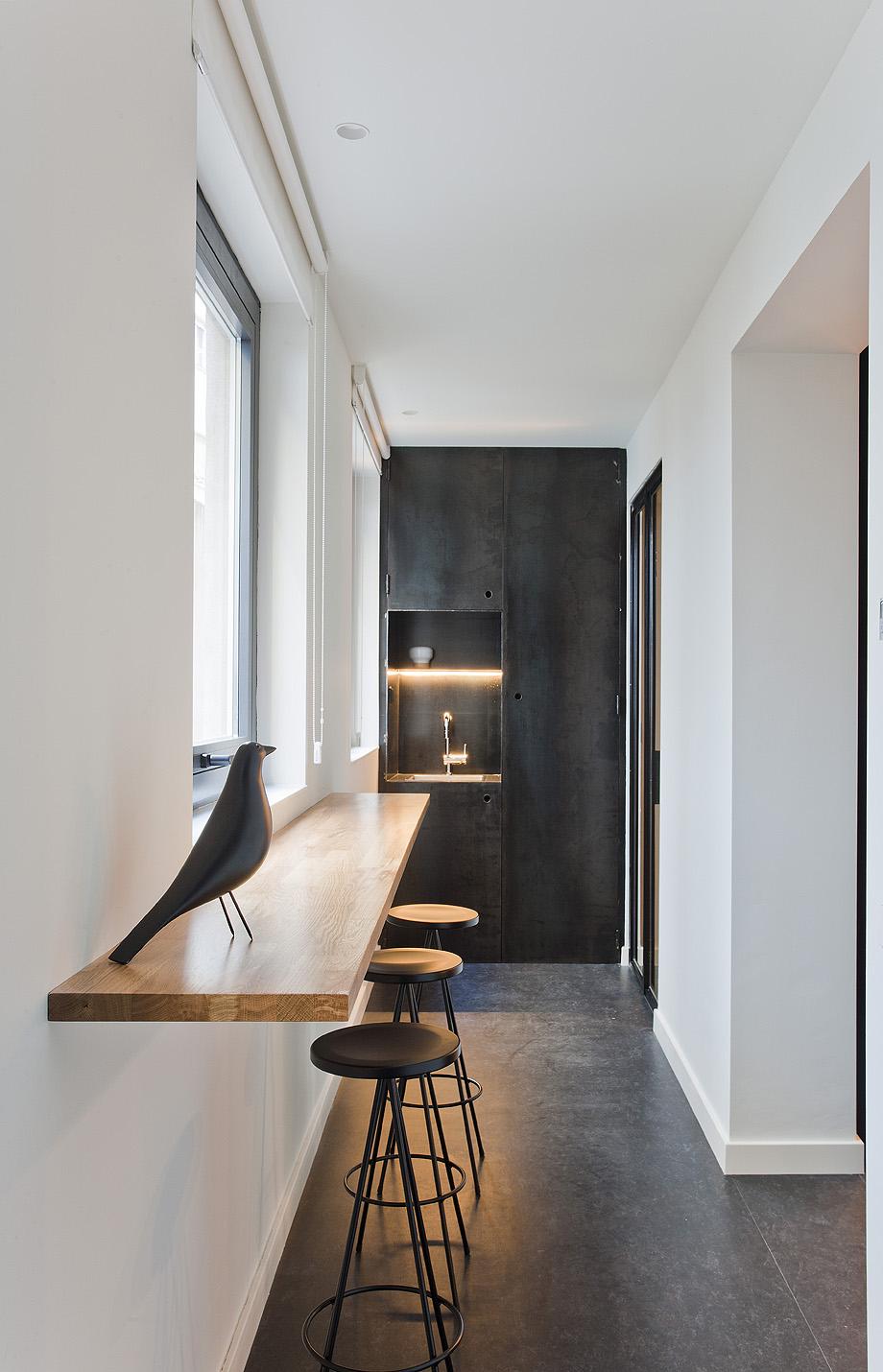 reforma oficinas logroño por rodar arquitectura - foto berta buzunariz (19)