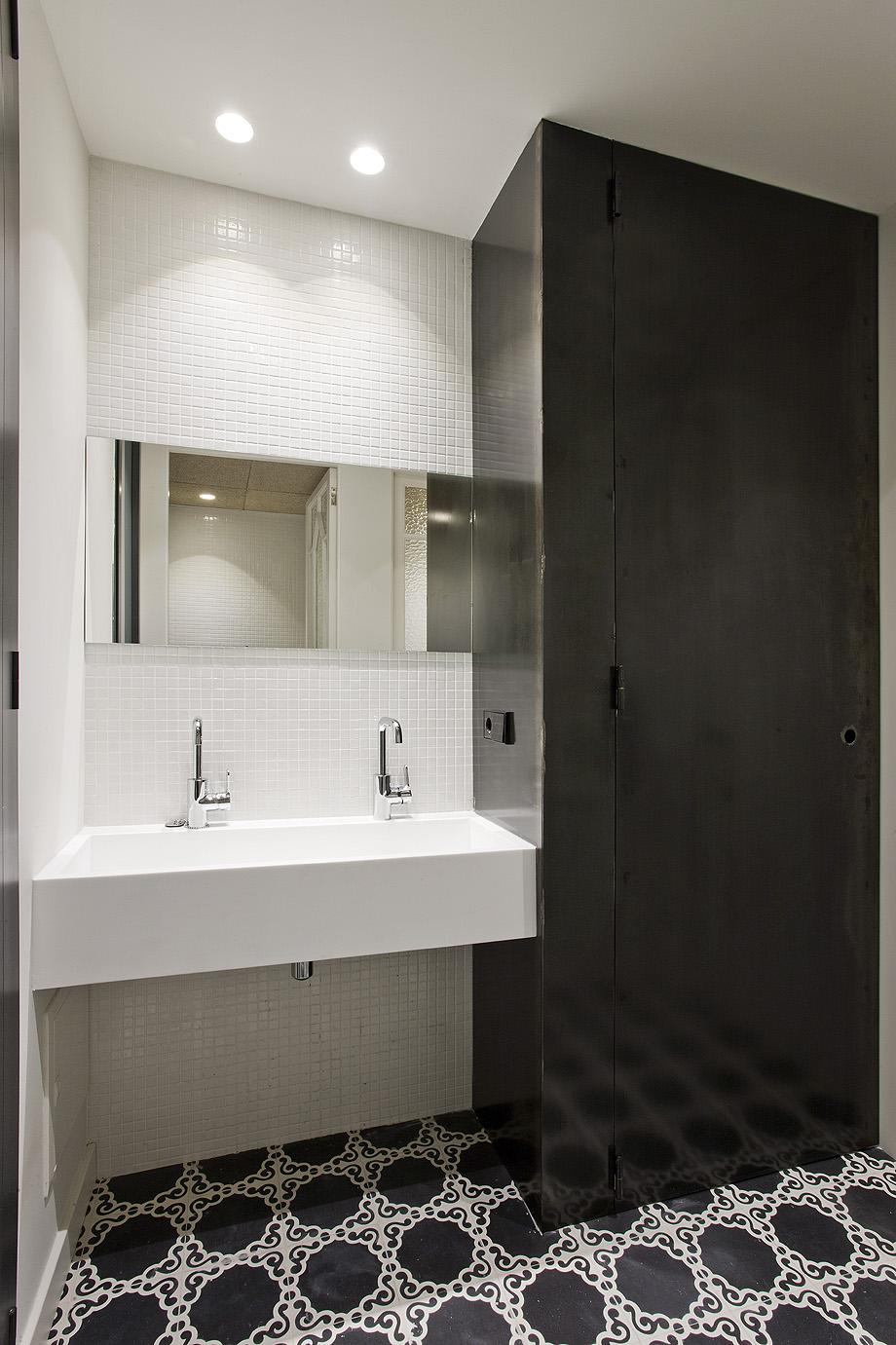 reforma oficinas logroño por rodar arquitectura - foto berta buzunariz (21)
