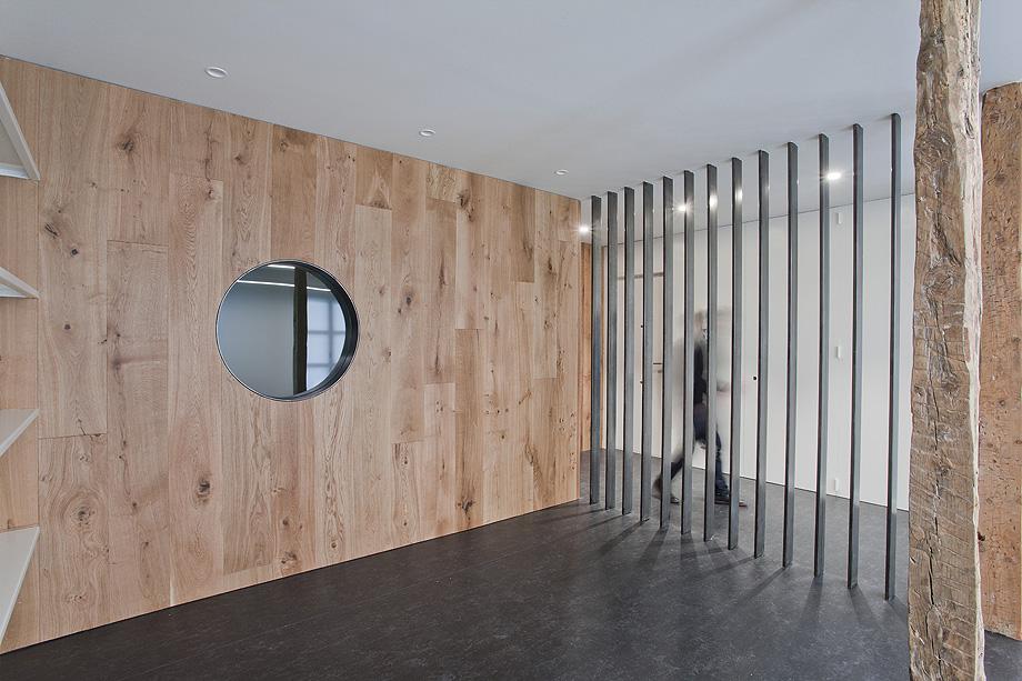 reforma oficinas logroño por rodar arquitectura - foto berta buzunariz (4)