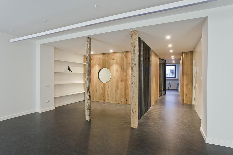 reforma oficinas logroño por rodar arquitectura - foto berta buzunariz (7)