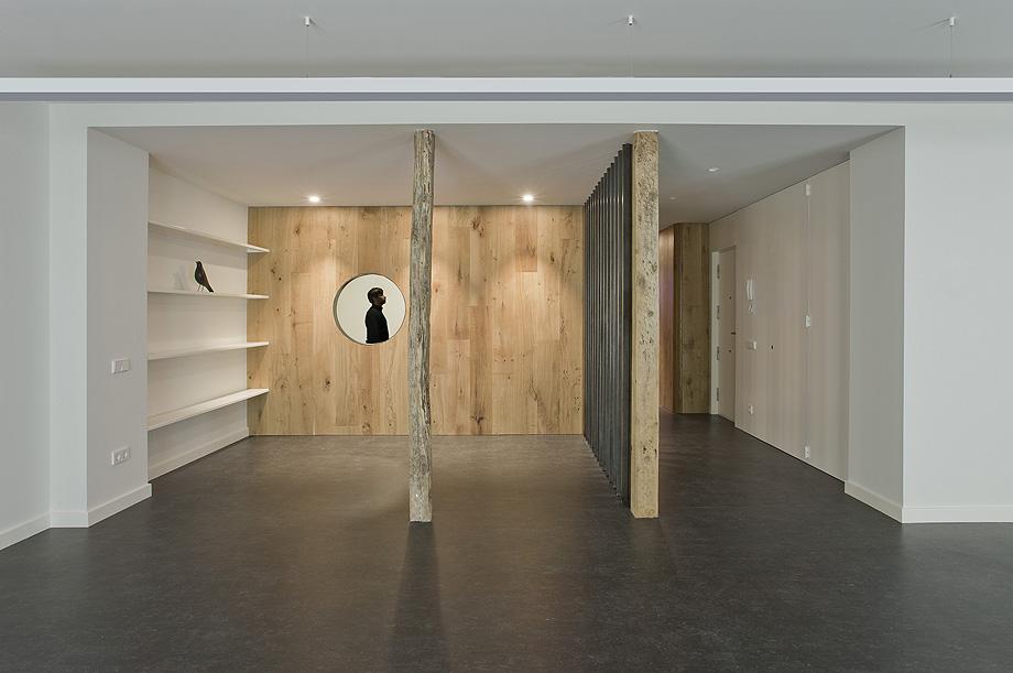 reforma oficinas logroño por rodar arquitectura - foto berta buzunariz (8)