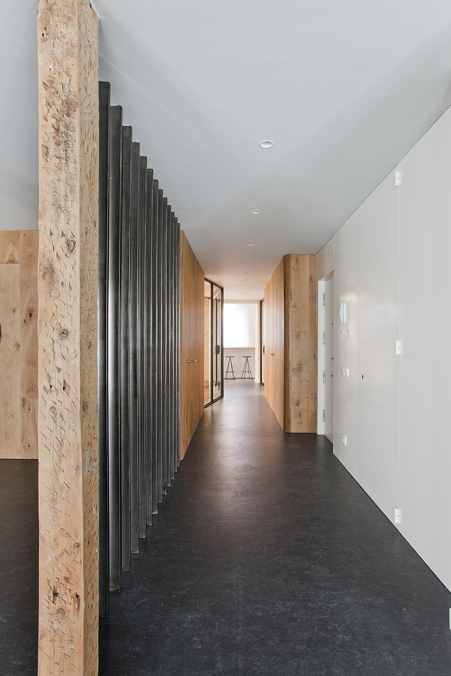 reforma oficinas logroño por rodar arquitectura - foto berta buzunariz (9)