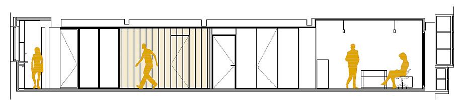 reforma oficinas logroño por rodar arquitectura - plano (24)