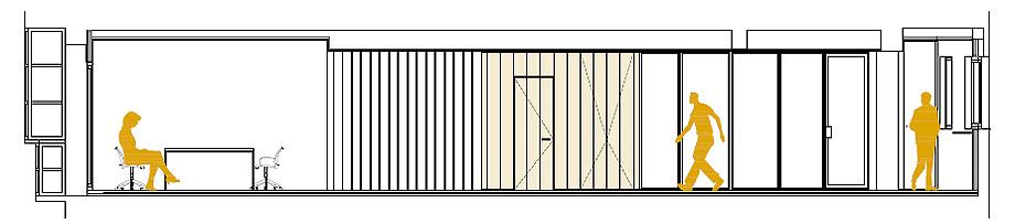 reforma oficinas logroño por rodar arquitectura - plano (25)