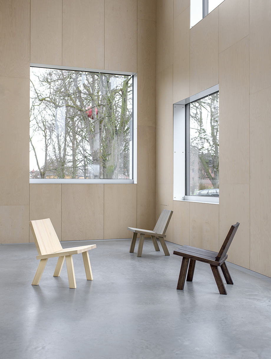 silla pinzo de david ericsson y bla station (2)