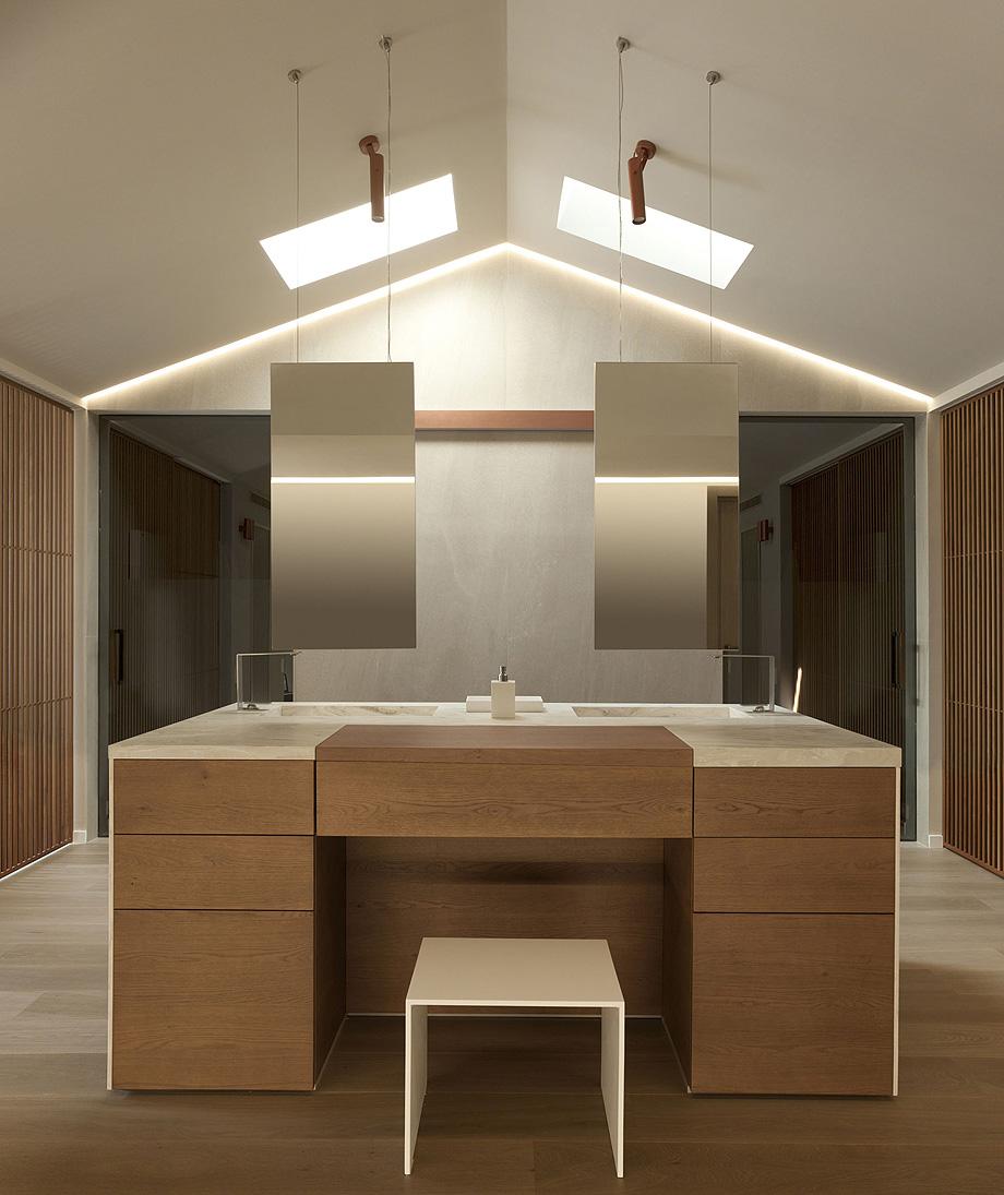 suite de hernández arquitectos - foto mayte piera (12)