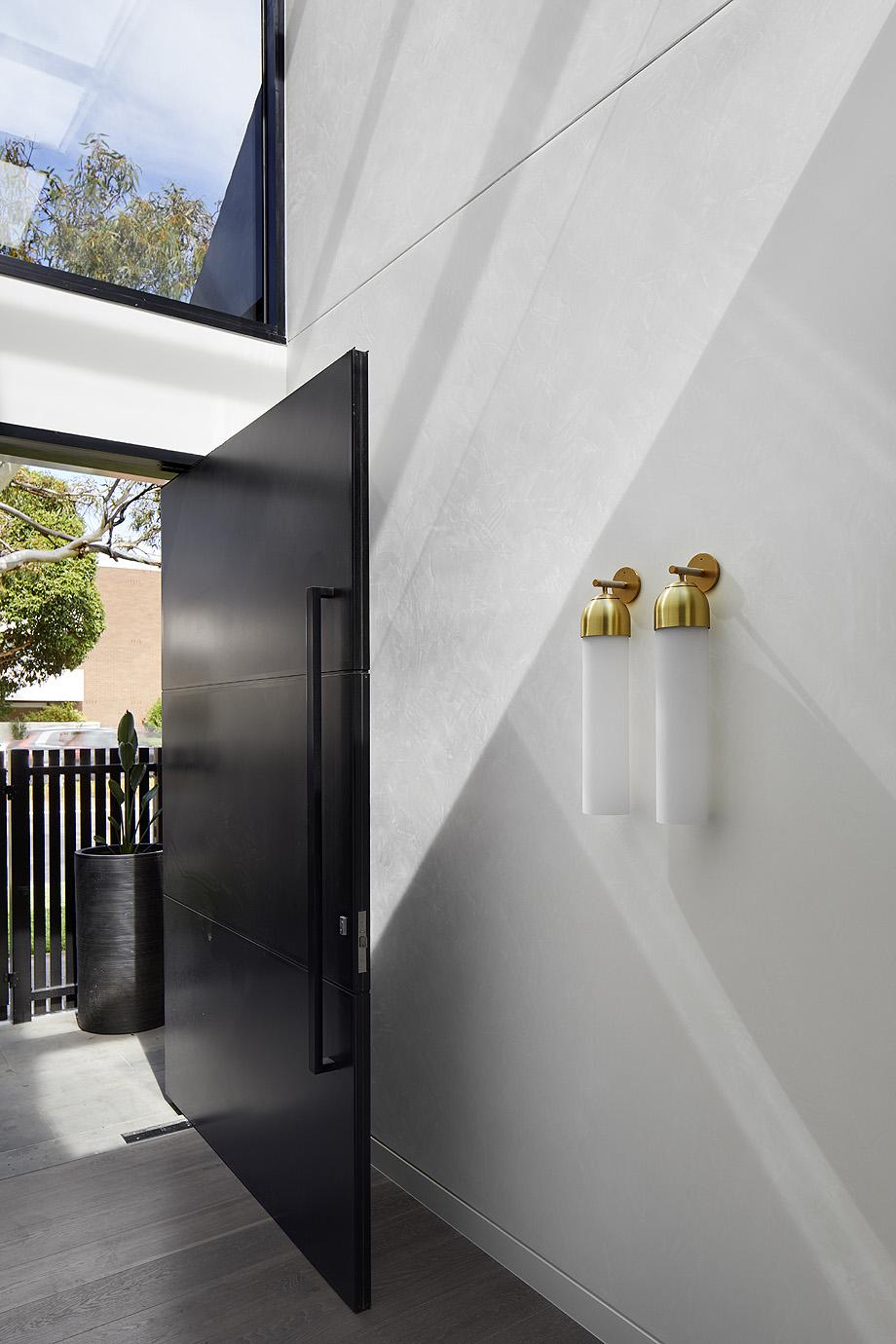 verge house de finnis architects - foto tom roe (1)