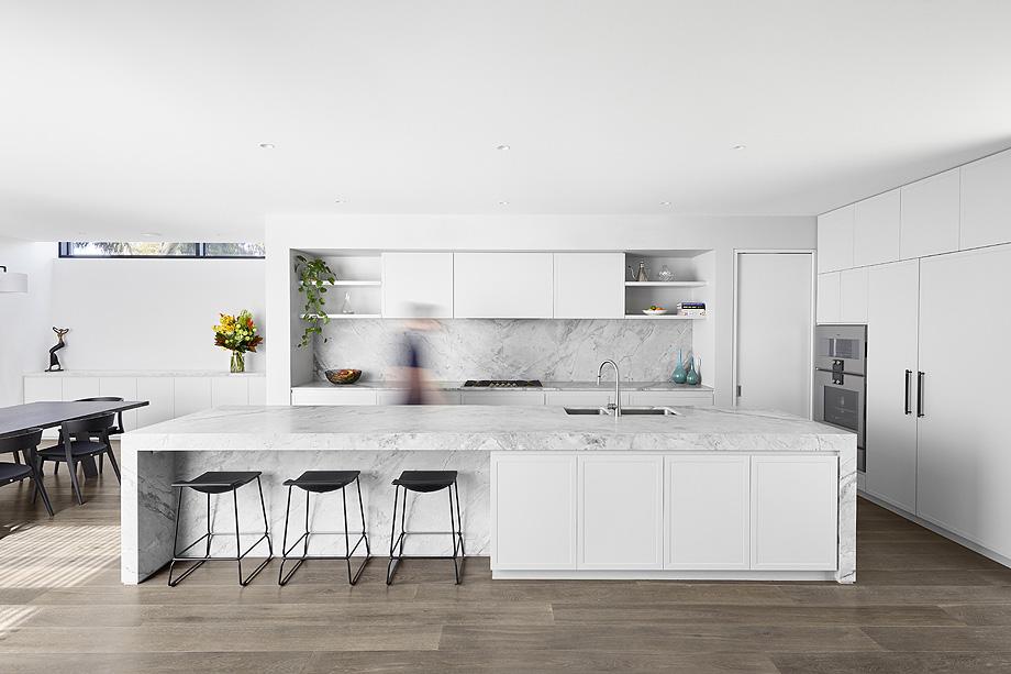 verge house de finnis architects - foto tom roe (4)