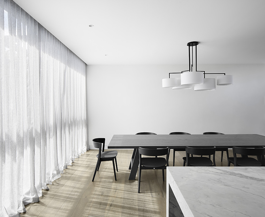 verge house de finnis architects - foto tom roe (5)