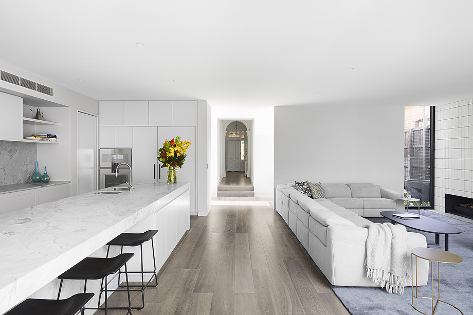 verge house de finnis architects - foto tom roe (6)