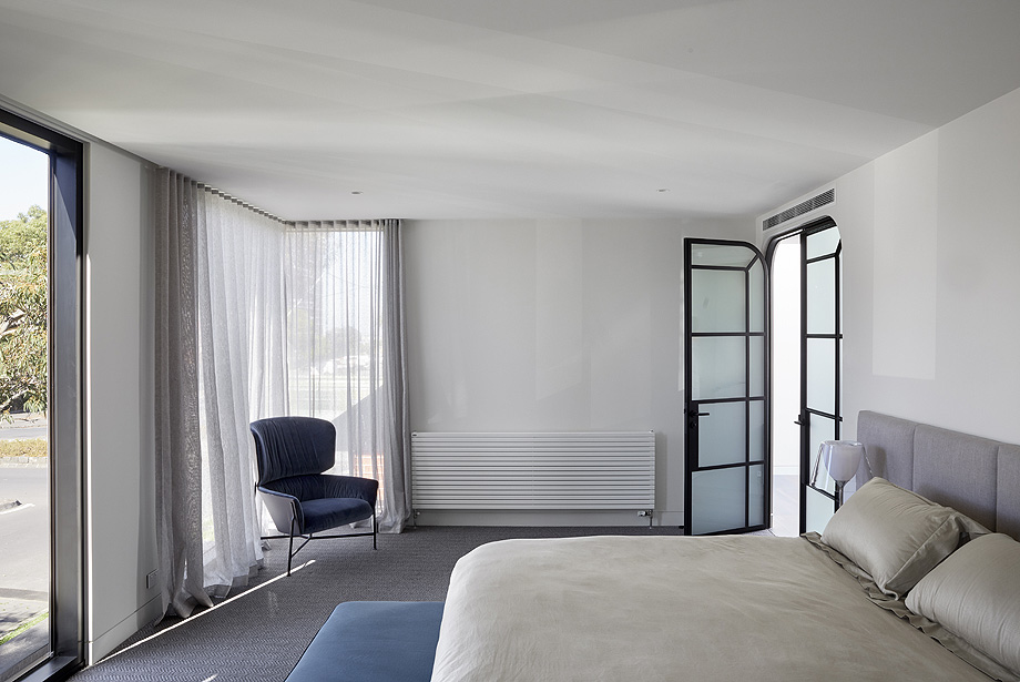 verge house de finnis architects - foto tom roe (7)