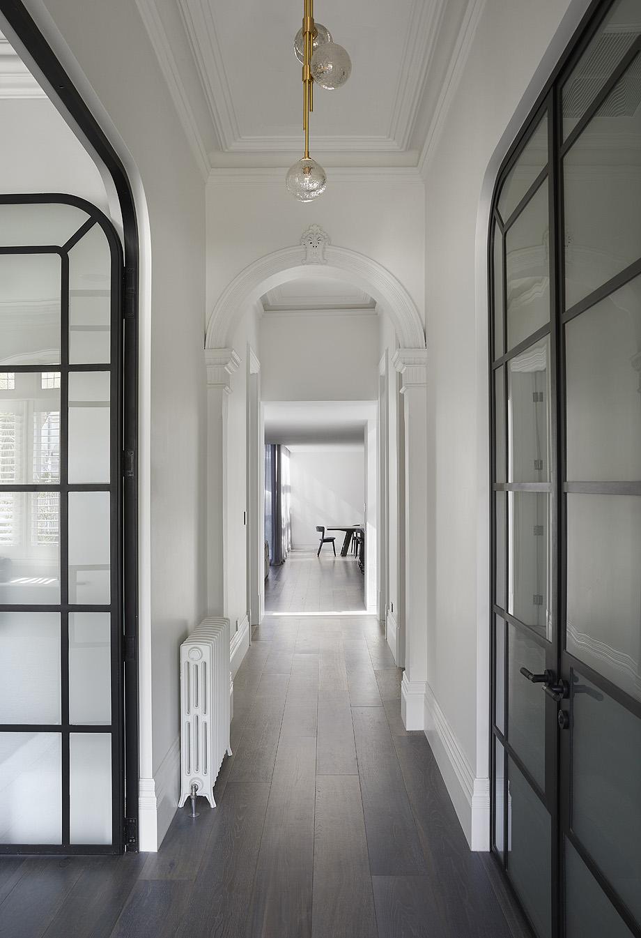 verge house de finnis architects - foto tom roe (9)