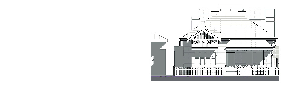 verge house de finnis architects - plano (18)