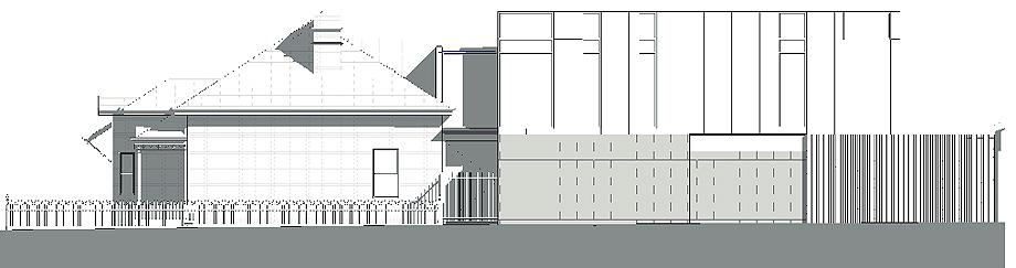 verge house de finnis architects - plano (19)
