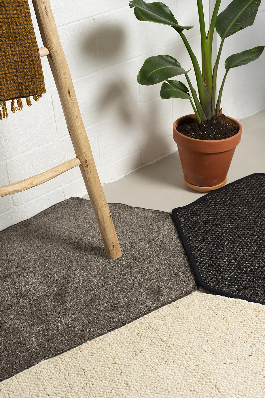 alfombra trencadis de nutcreatives para barcelona rugs (1)