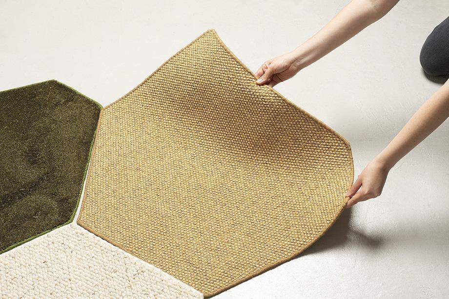 alfombra trencadis de nutcreatives para barcelona rugs (2)