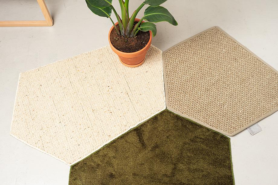 alfombra trencadis de nutcreatives para barcelona rugs (3)