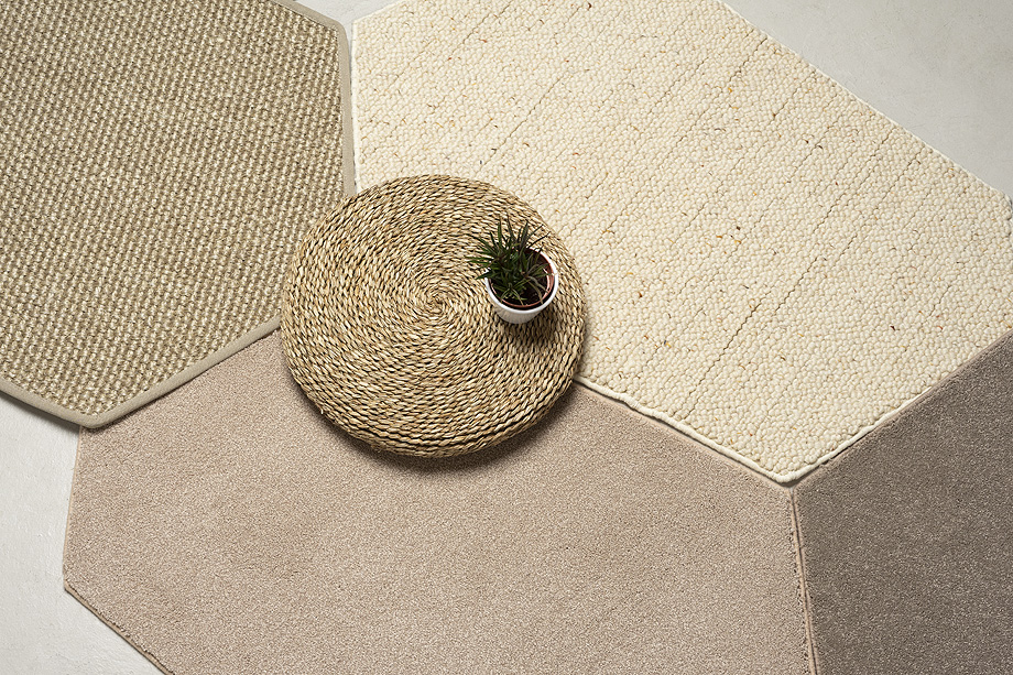 alfombra trencadis de nutcreatives para barcelona rugs (4)