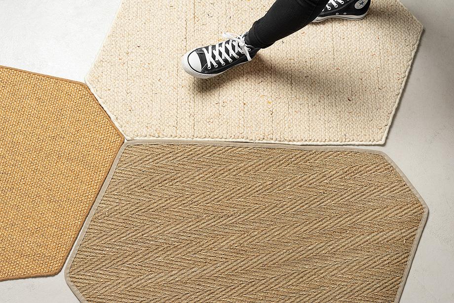 alfombra trencadis de nutcreatives para barcelona rugs (5)