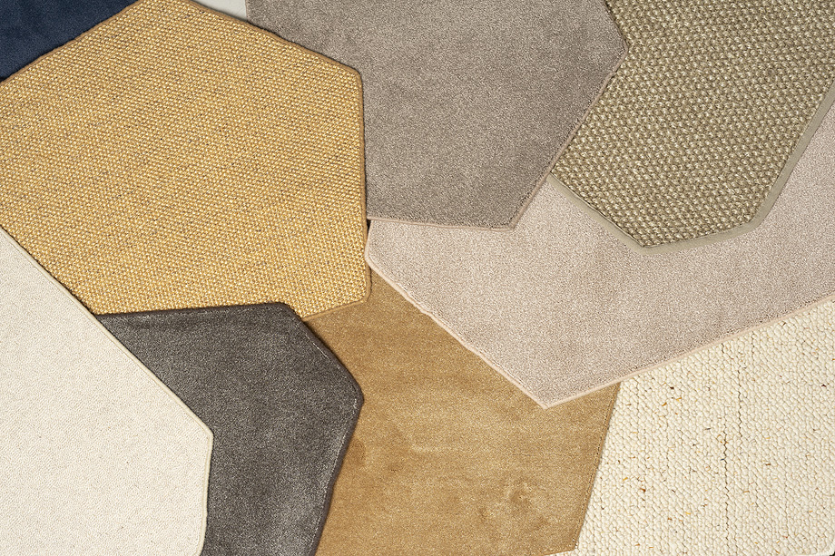 alfombra trencadis de nutcreatives para barcelona rugs (6)