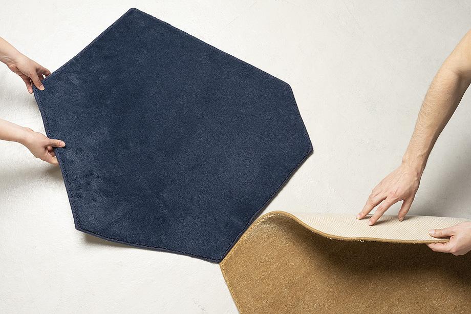 alfombra trencadis de nutcreatives para barcelona rugs (7)