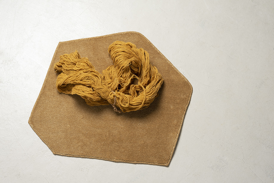 alfombra trencadis de nutcreatives para barcelona rugs (9)