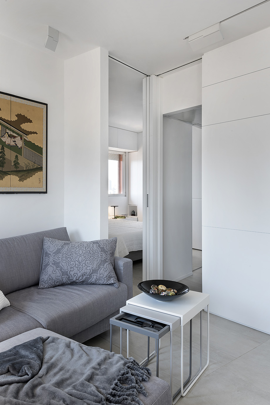 apartamento de xs studio - foto amit gosher (12)