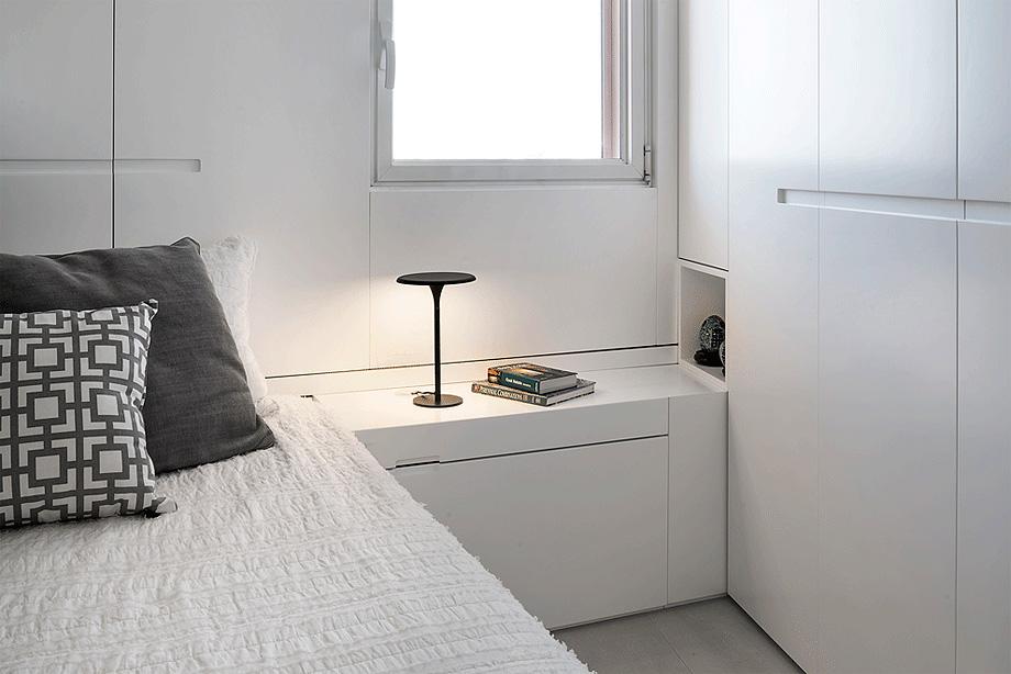 apartamento de xs studio - foto amit gosher (18)