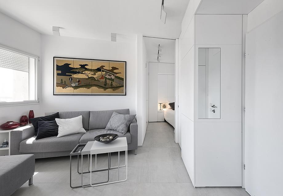 apartamento de xs studio - foto amit gosher (7)